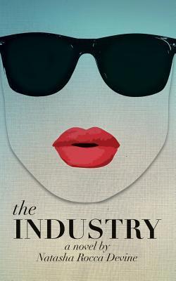 The Industry Natasha Rocca Devine