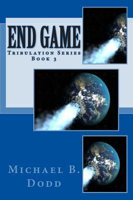 End Game Michael B. Dodd