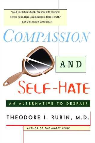 Winners Notebook Theodore Isaac Rubin