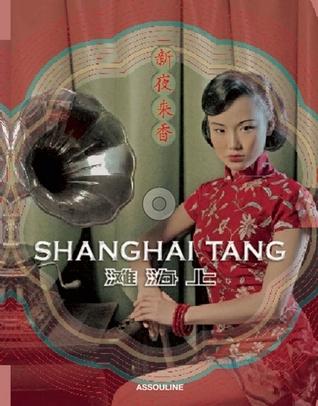 Shanghai Tang Shanghai Tang