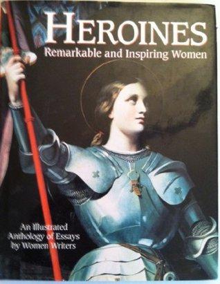 Heroines: Remarkable & Inspiring Women Rh Value Publishing