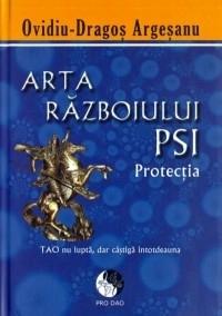 Arta Războiului PSI - Protecția  by  Ovidiu-Dragoş Argeşanu
