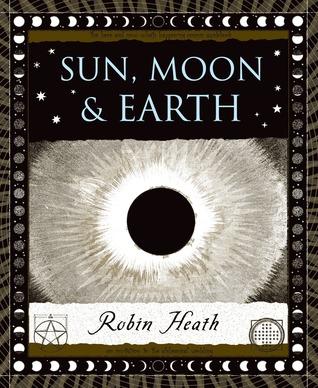 Stonehenge: La astronomia en la prehistoria Robin Heath