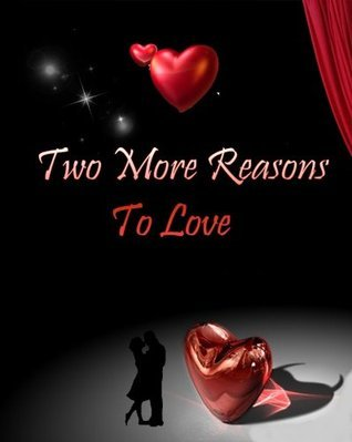 Two More Reasons To Love  by  Leonard Treman