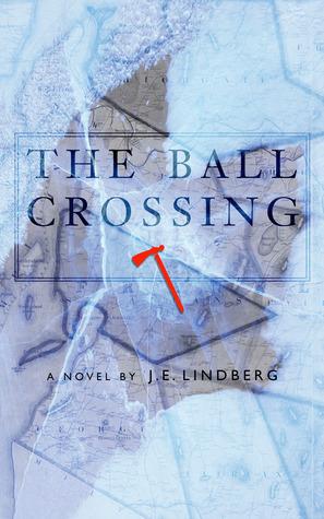 The Ball Crossing J.E.Lindberg
