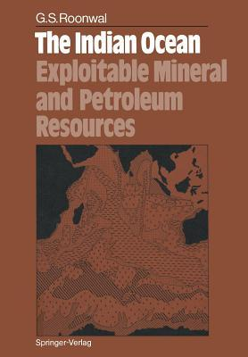 Mineral Resources And Development  by  G.S. Roonwal