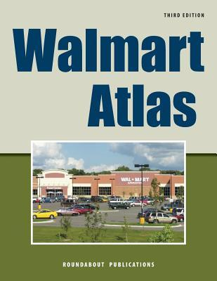 Walmart Atlas Roundabout Publications