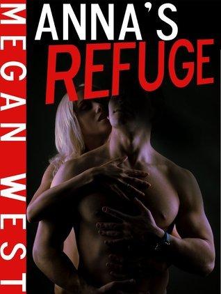 Annas Refuge Megan West