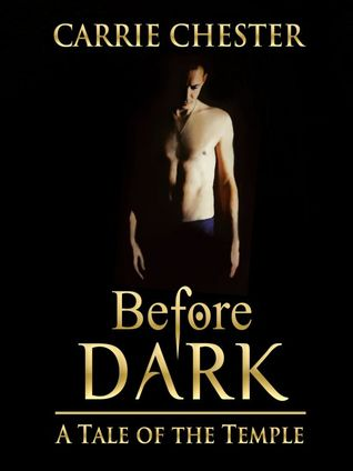 Dark: Standard Edition  by  Carrie Chester