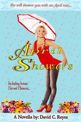 April Showers D C Reyes