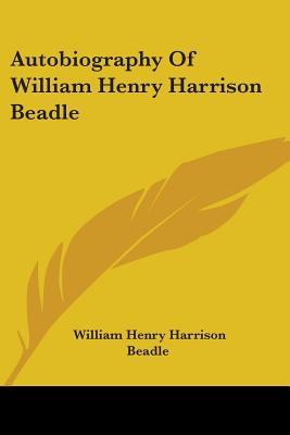 The Natural System of Teaching Geography  by  William Henry Harrison Beadle