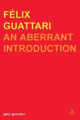 McLuhan and Baudrillard: Masters of Implosion  by  Gary Genosko