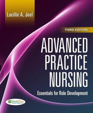 Lsc Ls3 (Capella Univ - MN) 4 Chapter Vitalsource eBook for the Nursing Experience Lucille Joel