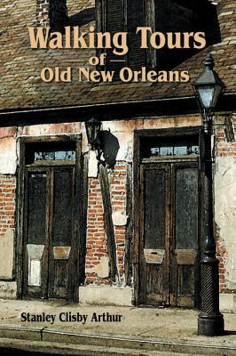 Famous New Orleans Drinks and How to Mix Them  by  Stanley Clisby Arthur