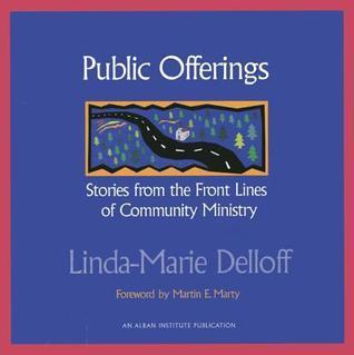 Public Offerings Linda-Marie Delloff