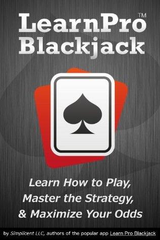 Learn Pro Blackjack  by  Simplicent LLC