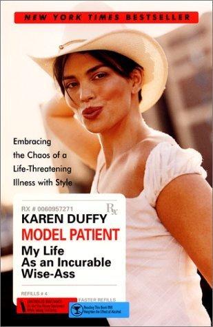 The Psychology Teacher S Handbook Karen Duffy