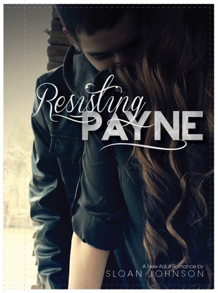 Resisting Payne H.B. Heinzer