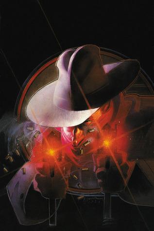 Shadow Master Series Volume 1  by  Andrew Helfer