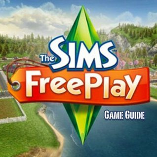 Sims Freeplay Game  by  Max Gaming