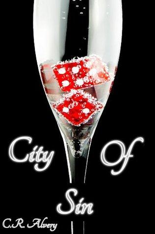 City of Sin C.R. Alvery