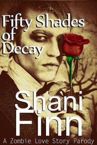 Fifty Shades of Decay Shani Finn