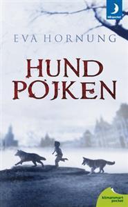 Hundpojken Eva Hornung