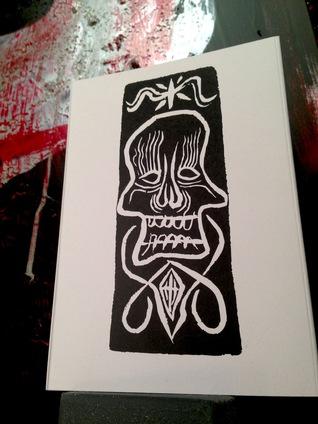 Salomonic Magical Arts Fredrik Eytzinger