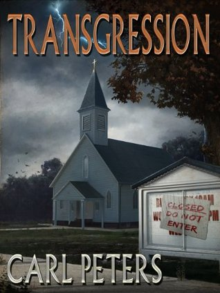 Transgression Carl A. Peters