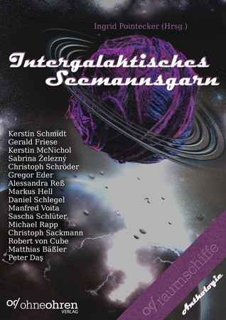 The Theater Of Transformation: Postmodernism In American Drama (Postmodern Studies 37)  by  Kerstin Schmidt