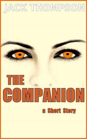 The Companion  by  Jack  Thompson