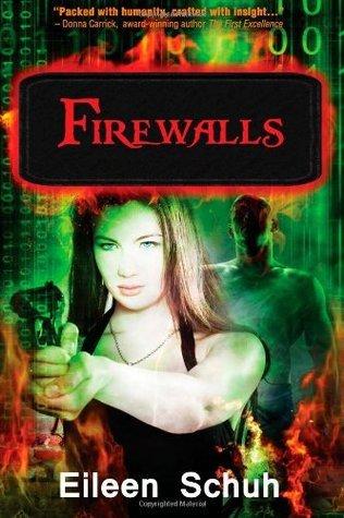 Firewalls Eileen Schuh