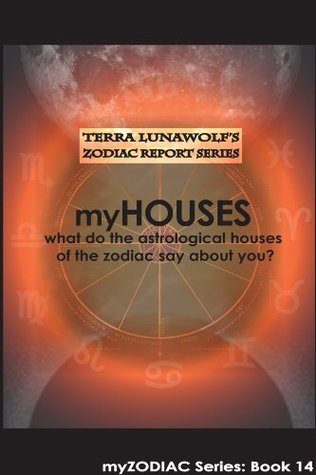 myHOUSES Terra LunaWolf