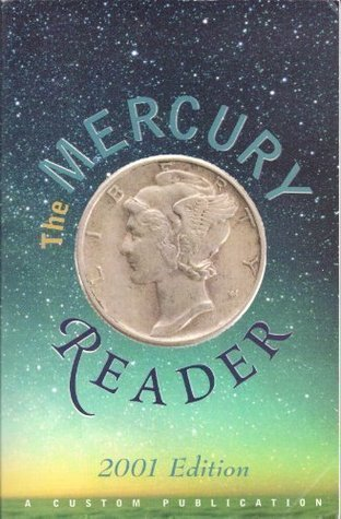 The Mercury Reader  by  Janice Neuleib