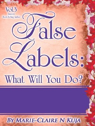 What Will You Do? Marie-Claire Nabila Kuja