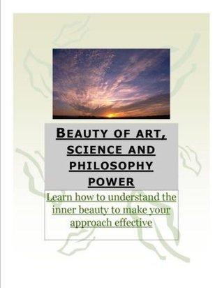 Beauty of art, science and philosophy power Kiran Adhikari
