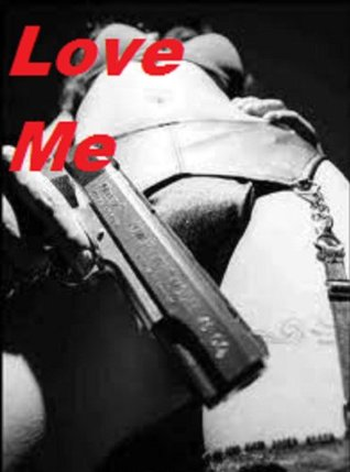 Love Me  by  Lea Anikav