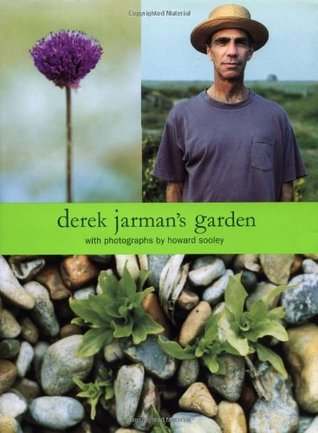 Modern Nature: Diario 1989 1990  by  Derek Jarman