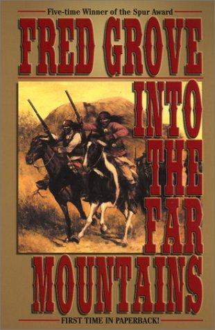 No Bugles, No Glory Fred Grove
