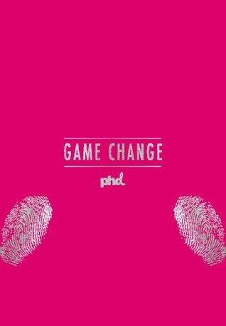 Game Change  by  Craig Atkinson