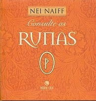 Consulte as runas Nei Naiff