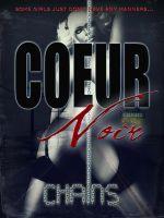 Chains  by  Coeur Noir