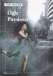 Öğle Paydosu  by  Cem Selcen