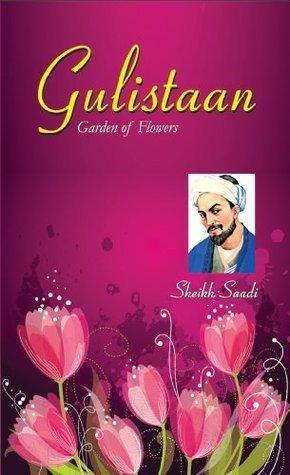 Gulistaan Sheikh Saadi