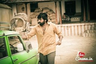 Pannaiyarum Padminiyum Movie Review | Pannaiyarum Padminiyum Tamil Movie Review @ iluvcinema.in  by  tamililuvcinema