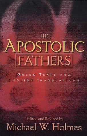 Colossians And Philemon J.B. Lightfoot