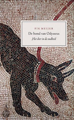 The Slave Girl-BDSM Tales Meijer