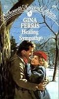 Healing Sympathy Gina Ferris