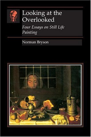 Calligram: Essays in New Art History from France  by  Norman Bryson
