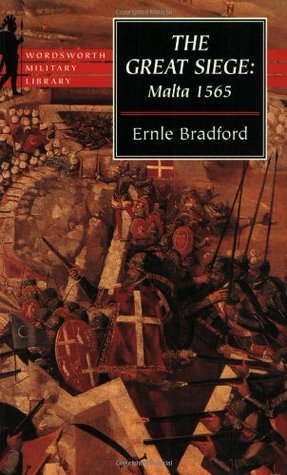 the wind commands me a life of sir francis drake  by  Ernle Bradford